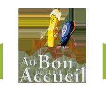 Au Bon Accueil - Restaurant